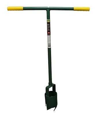 Cyclone Earth Auger Trade 100mm