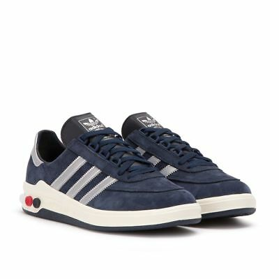 check out 95f74 074cc Adidas Originals Mens Spezial CLMBA SPZL Shoes Size 12 us DA8792 LAST PAIR