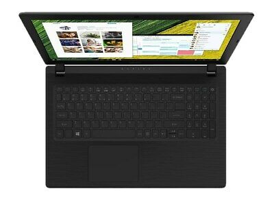 Acer Aspire 3 A315-21 (15.6 inch) Notebook PC E2 (9000) 1.8GHz 4GB 1TB WLAN