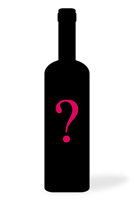 RRP $150! Spanish Mystery Mixed Wine Case Surplus Stock 6-Pack 2015 (6x750ml)