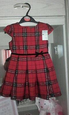 Baby girl clothes 18-24 months new