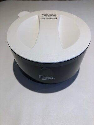 Baby Brezza Formula Pro Powder Container Replacement Part Only