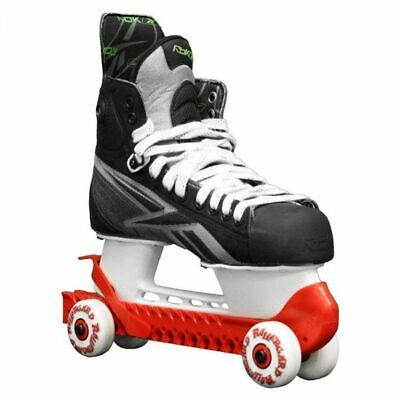 RollerGard Rolling Skate Ice Skate Guards - Various Colors - 44374
