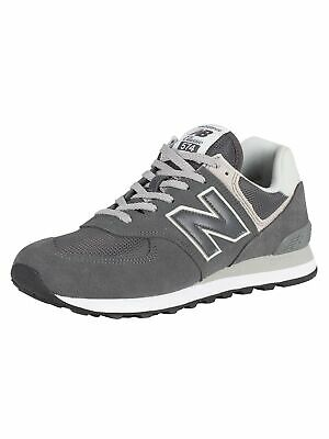 new balance hommes 574 gris
