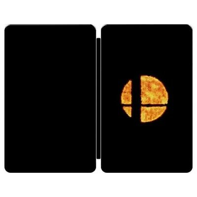Super Smash Bros. Ultimate Ultimate (Nintendo Switch, 2018) Steel Book Only