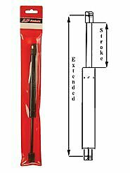 """26"""" Gas Spring 40# 010-522 Ap Products"""