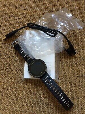 Garmin Forerunner 630 Running Watch. Brand New!