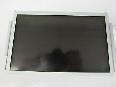 "FORD ESCAPE Info/GPS/TV Screen Front; 8"" display, ID CJ5T-18B955-FC 13 14"