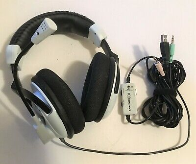 DRIVERS FOR TURTLE BEACH X11 HEADSET