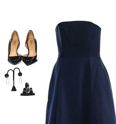 The Mick Mickey Kaitlin Olson Production Worn Dress Jewelry Set & Shoes