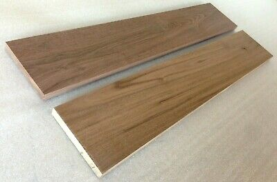 American Black Walnut - Hardwood Timber Woodcraft Woodwork Wood Craft