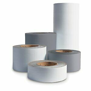 """Ap Products (017413830) White 3"""" X 50' Sika Multiseal"""