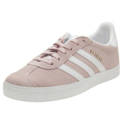 sports shoes 05322 7aa3a Scarpe Adidas Gazelle C Taglia 34 BY9548 Rosa
