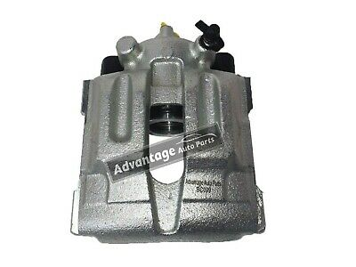 Fits Bmw 1 / 3 Series & X1 Rear Left Nearside Brake Caliper - Oe Quality
