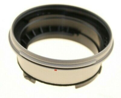 Cy1-2765-000 Grey Filter Ring Canon Ef 24-85Mm F3.5-4.5 Usm New Quality Parts