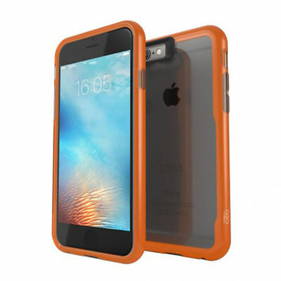 Genuine Gear4 JumpSuit D30 Protective Case Cover for iPhone 6Plus/6sPlus