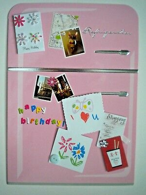 Crgibson Embellished Happy Birthday Greeting Card With Envelope