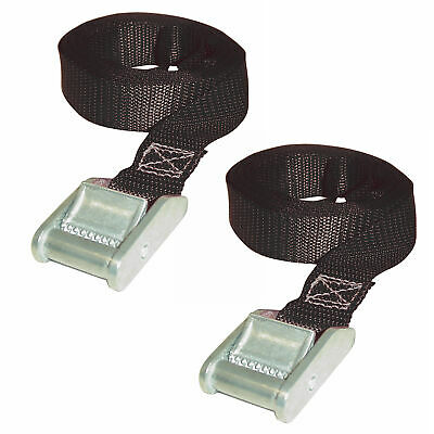 Keeper Corporation 85213  Tie Down Strap