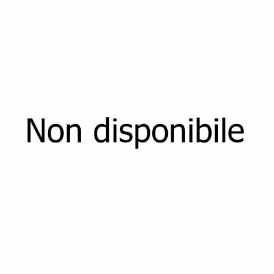 Gel Polish Mesauda MILANO Nail colour smalto unghie per semipermanente 10 ml