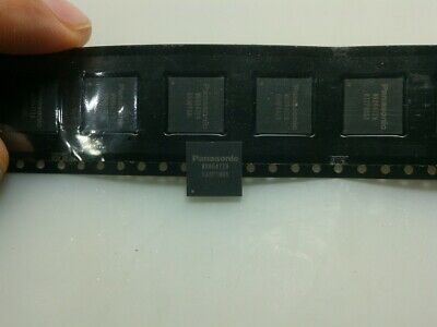 ORIGINAL PANASONIC MN864729 HDMI IC Fro PS4