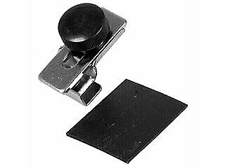 Dorman 76994 Universal Vent Window Lock, Pack Of 2