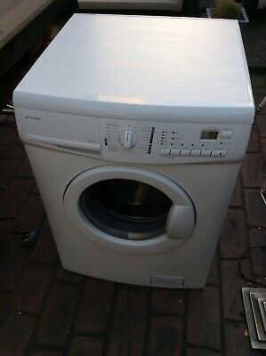 0fed791d777 JOHN LEWIS WASHING Machine
