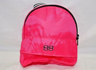 American Girl Doll Our Generation Journey Girl 18 Doll Clothes Hot Pink Backpack