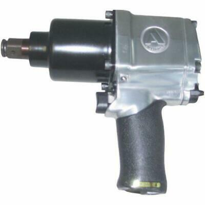 """Alliance Air 3/4"""" Standard Duty Impact Wrench"""