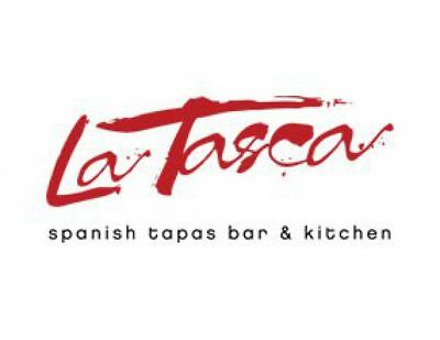 £40 meal to spend on food at La Tasca Restaurant in Lakeside Shopping Centre