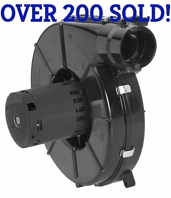 Furnace Draft Inducer Blower 7021-10299 115V Fasco  A170 SAME DAY SHIPPING