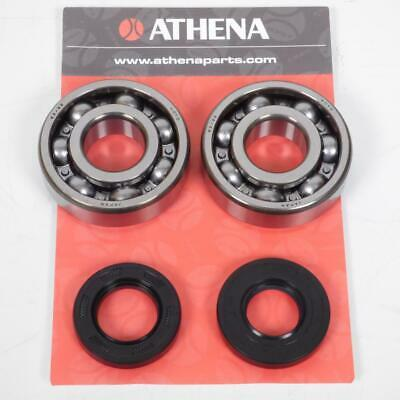 Rolling or joint spi engine Athena two wheels P400485444118 New