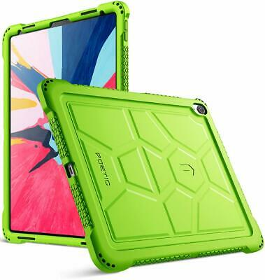 TURTLESKIN SERIES FOR Apple iPad Pro 10 5 Silicone