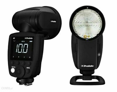 Profoto A1 AirTTL-C for Canon