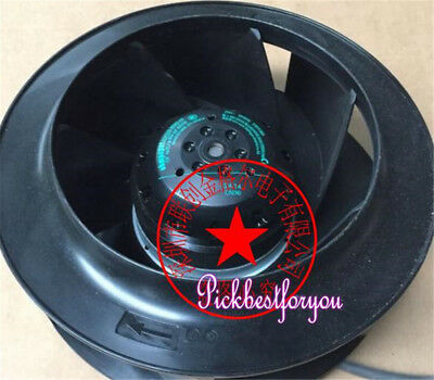 ebmpapst R2E220-AA40-05 230V 85/90W 220*71MM Centrifugal Turbo fan #M326B QL