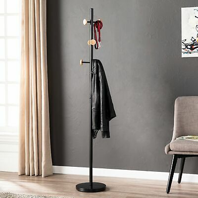 Harper Blvd Marianna Metal Coat Rack