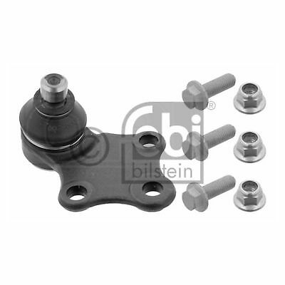 pack of one febi bilstein 33841 Ball Joint with additional parts