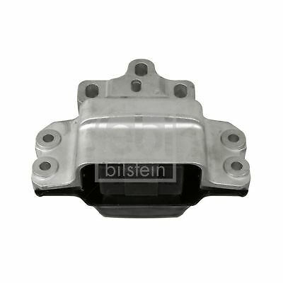 febi bilstein 32029 Engine Mounting pack of one