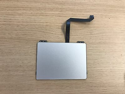 """MacBook Air A1369 13"""" 2011 A1466 2012 Trackpad / Touchpad With Cable"""