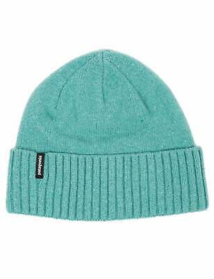 8ee83b91bfb PATAGONIA BRODEO BEANIE  29206 Classic 2.5