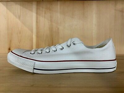 707ca87c8bd6  69.99 CONVERSE MEN Chuck Taylor All Star Low Ox (optical white ...