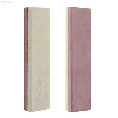 9C62 10000/3000 Grit Sharpening stone Sharpener Whetstone Two Sides for Knives