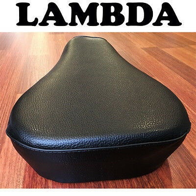 ct110 Seat NEW Aftermarket + FREE Seat Rubbers for Honda CT110 CT90 Postie Bikes