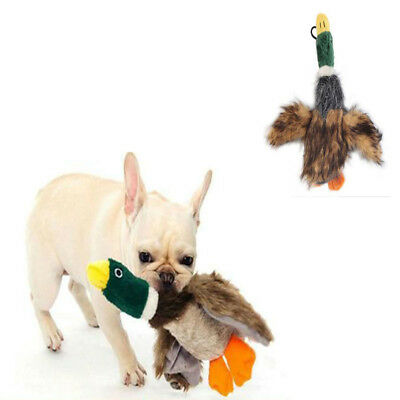 Traning Dog Toy Play Funny Pet Puppy Chew Squeaker Squeaky Plush Sound Toys Hot