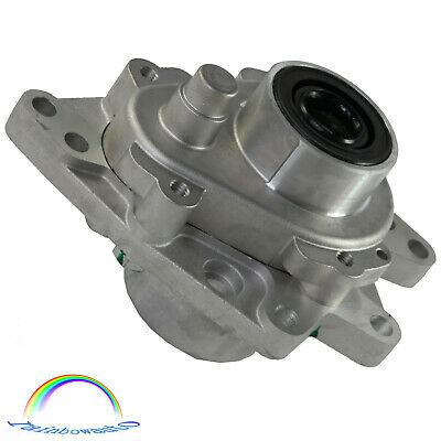 New For Buick Olds Saab AWD SUV Front Axle Disconnect Housing Assembly