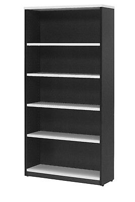 Office Bookcase Bookshelf Bookshelves Book shelf open bookcase office desks