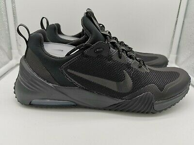 new products 9a41a 669af Nike Air Max Grigora UK 8 Black Black Anthracite 916767-001