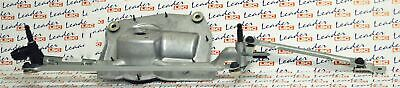 Vauxhall Astra H Front Wiper Linkage 93179151 Original New