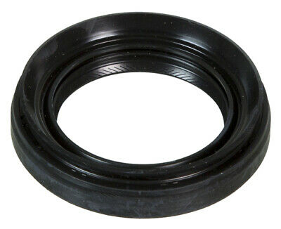 National 710747  Auto Trans Output Shaft Seal