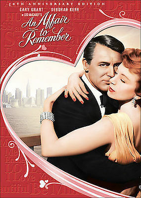 An Affair To Remember [50th Anniversary Edition]