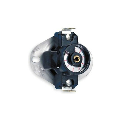 Supco AT014 Thermostat/Temperature Control | 74T11 STYLE 310712